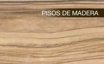 Pisos de madera / Las maderas cerámicas de Interceramic combinan calidez y balance para crear sensaciones naturales además de su valor ecológico. La loseta cerámica estilo madera de Interceramic brinda todas las características de las maderas naturales, pero sin sacrificar el medio ambiente y con la ventaja de la durabilidad, resistencia, facilidad de limpieza y una cantidad ilimitada de opciones de aplicación.