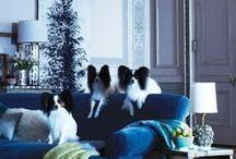 L o v e l y  L i v i n g  R o o m s / #living #livingroom #home #decor #decorate #interior #design