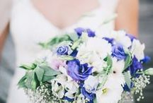 Casamento / Idéias, Roupas, Decorações para o dia mais importante