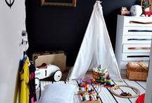 B o y r o o m  I d e a s / #bedroom for boys, #decor for boys, #boys room boys spcae