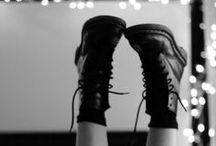 Kengät - Shoes