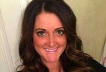 Kelly Bennett / Professional Hair Designer
