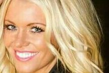 Brooke Wilkins / Professional Designer
