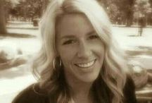 Chelsea Fowler / Professional Hair Designer