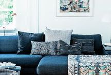 T h e L a t e s t  - B l o g / #decor #design #decoration #renovating #renovations #home #houses #building #bathroom #bedroom #livingroom #outdoor #homedecor #interiordesign #homewares #entry #interiors