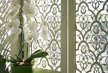 D e t a i l s / architectural detailing in interiors and products
