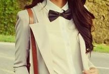 STYLE | Cute Formal