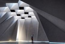 | architecture | / forms that inspire us