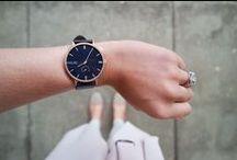 | peggyLANE time | / peggyLANE luxury unisex instruments of time
