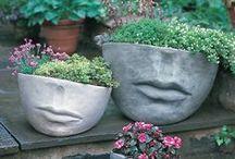 DIY | Planter