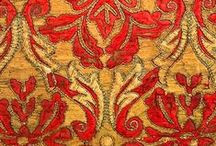 Texture and Design / About the beauty of textures manmade of  nature and design. It incorporates abstract paintings, textures and design either of manmade material or nature. There are some religious designs