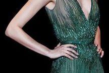 BEAUTIFUL DRESSES |