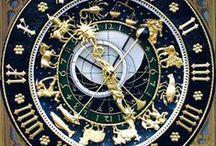 CLOCK TOWERS worldwide