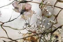 CLAIRE BASLER - French Artist