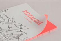 Artsy ::: Book Cover / by Artsy Estudio