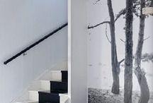 Artsy ::: Dreamy Home / by Artsy Estudio