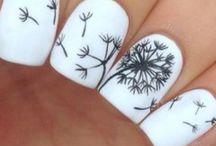 Nailed it / Random nail designs