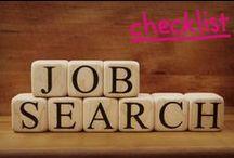 Job stuff