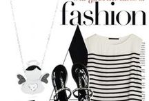 Outfit inspiration / idee per il tuo look