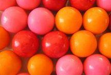 Life in Colors / gioielli colorati per esprimere le tue emozioni