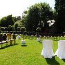 Mariages et cérémonies laïques - wedding ceremonies ideas / Cérémonie laïque au Domaine de la Ferme Quentel (Finistère) et ailleurs