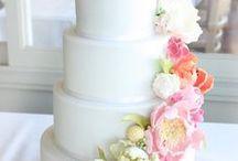bolos e afins - decorações elaboradas