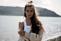 Snap shot / Instagram potiental