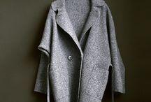 Styling / Kıyafet, moda, tarz, giyim, kuşam...