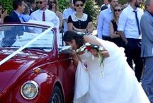 Photos mariages / divers