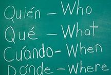 Language Discovery