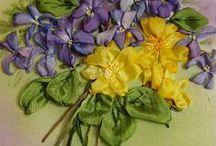 stuzkove kvety