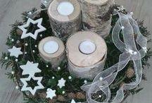 Karácsony :-)