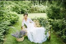 Styled Shoot / Beautiful Inspiration for your Wedding, Bridal Shower or Engagement!