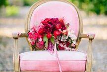 02_Colors - Pink, Fucsia...