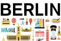 Berlin / Tipps für den Berlin Besuch