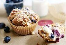 Frühstück // Breakfast / Breakfast inspirations