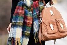 Fall fashion // Herbstmode / Herbstmode 2016 // Autumn fashion 2016 // Sweets and Lifestyle