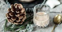 DIY Weihnachtsgeschenke aus der Küche // Homemade Christmas Food Gifts / DIY Ideen für selbst gemachte Weihnachtsgeschenke aus der Küche