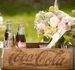 Young Love Country Styled Shoot / Bliss & The Barn - Southern Maryland  Modern Country Style