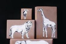 Emballage - Packaging