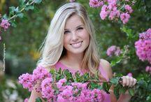 Senior Photography   Heidi Wood Photography / Senior pictures all taken by Heidi Wood Photography. (  Clayton NC )