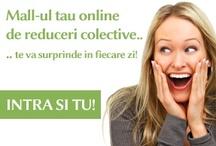 www.dealplaza.ro