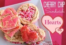 Valentines Sweeties