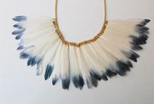 Plume / Feather