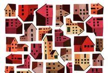 House - Maisons