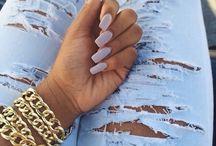 """""""Nails"""""""