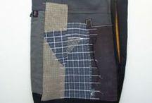 Textil/Costura