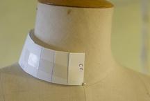 Sewing Tips,Tutorials  & Patterns (PMaker)