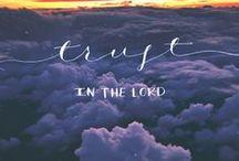 repentancedaily / john 3:16
