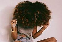 hair.co